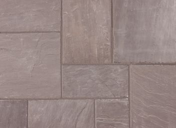 Indian-Sandstone-Paving-Seamless-Texture at townsville pavers